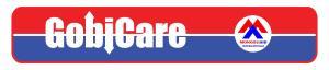 GobiCare Logo-page-001